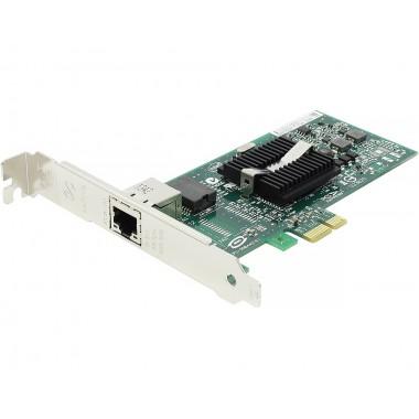 Сетевая карта intel EXPI9400PT б/у