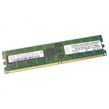 Модуль оперативной памяти Hynix HYMP512R72BP4-E3 (б/у)
