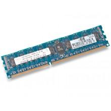 Модуль оперативной памяти 2Gb PC3-10600R