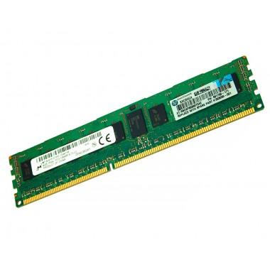 Модуль оперативной памяти HP 593911-B21