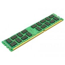 HP 672633-B21 / 16Gb / ECC / PC3-12800R