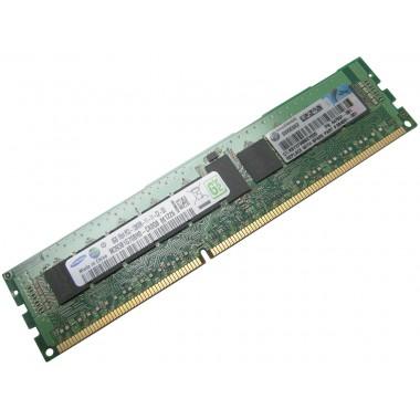 Модуль оперативной памяти HP 647879-B21