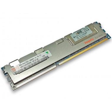Модуль оперативной памяти Hynix HMT31GR7BFR4C-H9