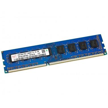 Модуль оперативной памяти Hynix HMT351U6BFR8C-H9 (б/у)