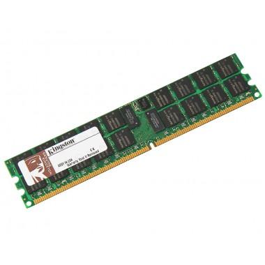 Модуль оперативной памяти Kingston KTH-PL313/8G