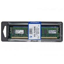 Kingston KTH-PL316S/8G PC3-12800R