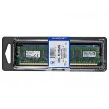 Kingston KTH-PL316S/8G PC3-12800R