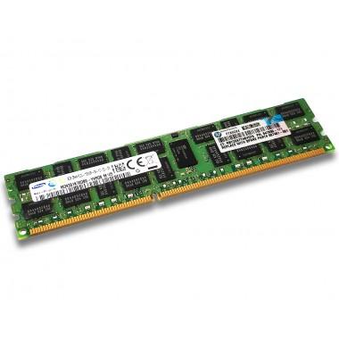 Модуль оперативной памяти Samsung M393B1K70QB0-YH9Q8
