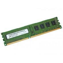 Micron MT8JTF51264AZ-1G6E1
