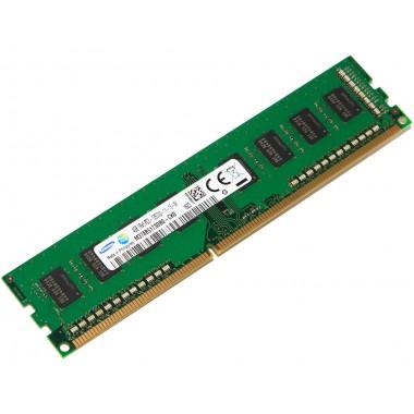 Модуль оперативной памяти Samsung M378B5173DB0-CK0