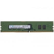 SAMSUNG M393A5143DB0-CPB0Q PC4-2133P