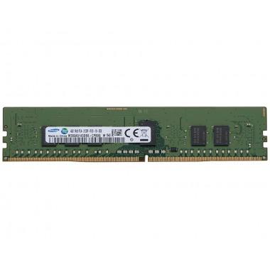 Модуль оперативной памяти SAMSUNG M393A5143DB0-CPB0Q