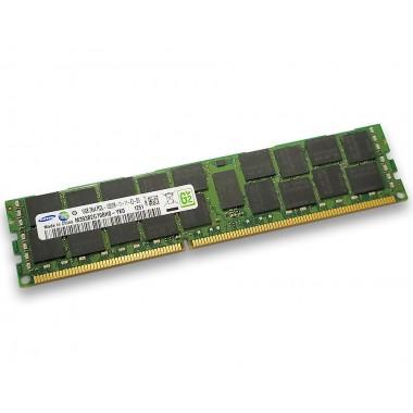 Модуль оперативной памяти Samsung M393B2G70QH0-YK0
