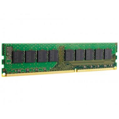Модуль оперативной памяти HP 803028-B21