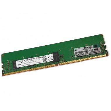 Модуль оперативной памяти Micron MTA9ASF1G72PZ-2G3B1