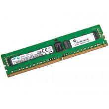 Samsung M393A1G40EB1-CPB3Q
