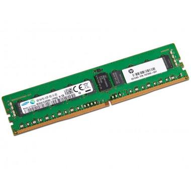 Модуль оперативной памяти Samsung M393A1G40EB1-CPB3Q