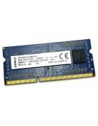 8Gb PC3L-12800S