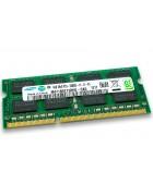 4Gb PC3-12800S