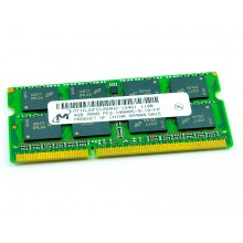 Micron MT16JSF51264HZ-1G4D1