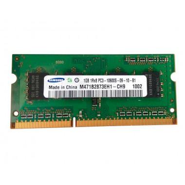 Модуль оперативной памяти Samsung M471B2873EH1-CH9