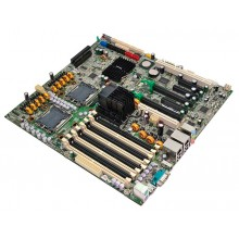 HP XW8600 Workstation Motherboard 480024-001 439241-004
