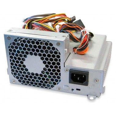 Блок питания API5PC49 для компьютера HP