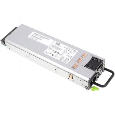 Блок питания для сервера ASTEC DS550-3