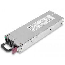 Блок питания HP ATSN 7001044-Y000 Rev K для сервера