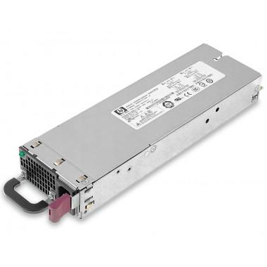 Блок питания для сервера HP HSTNS-PH02 ATSN-7000956