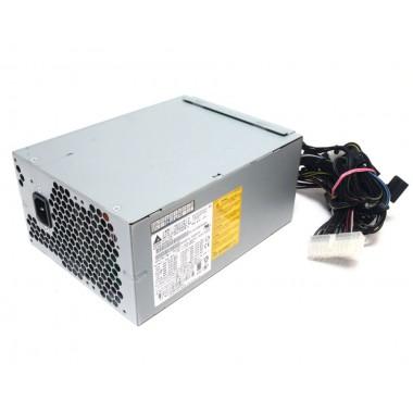 Блок питания TDPS-825AB для рабочей станции HP