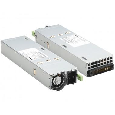 Блок питания для сервера Emerson DS1200-3