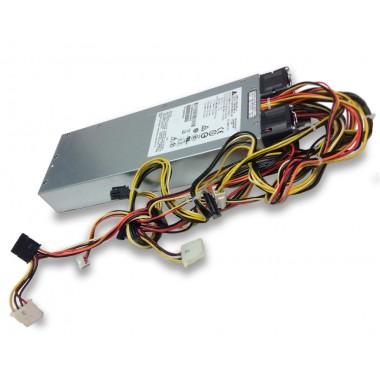 Блок питания HP DPS-650MB