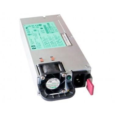 Блок питания для сервера HP DPS-1200FB (новый)