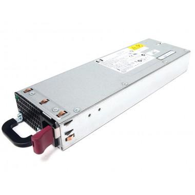 Блок питания для сервера HP DPS-700GB