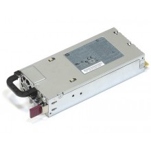 Блок питания HP HSTNS-PF04 для сервера