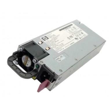 Блок питания для сервера HP HSTNS-PL12