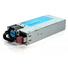 Блок питания HP HSTNS-PL14 для сервера