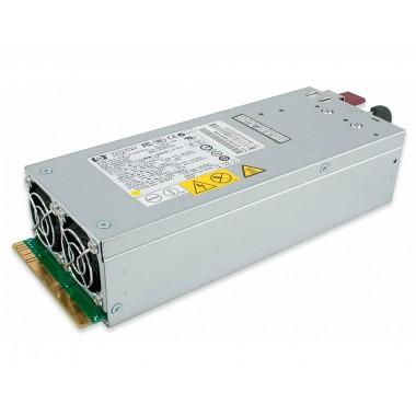 Блок питания для сервера HP ATSN 7001044-Y000 Rev K б/у