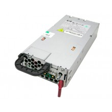 Блок питания HP HSTNS-PC01 для сервера