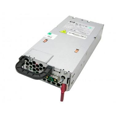 Блок питания 48V для сервера HP HSTNS-PC01 (новый)