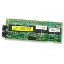 Кеш-память 405835-001 512Mb