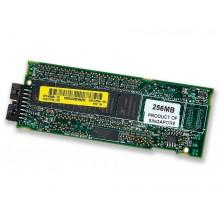 Кеш-память 405836-001 256Mb