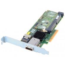 HP SmartArray P212 SAS 256Mb