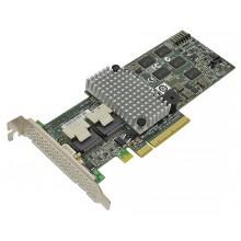 IBM ServeRaid M5014