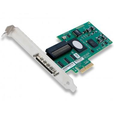 Контроллер HBA LSI 20320IE