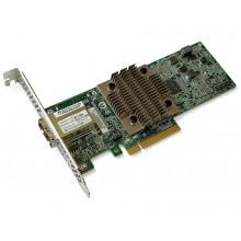 Контроллер RAID HP H241