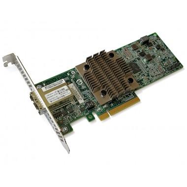RAID контроллер HP H241
