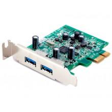Dell U3N2-D контроллер USB