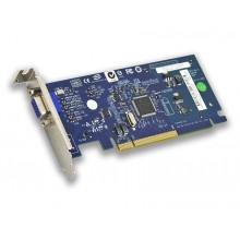 Видеоадаптер HP CX25905 VGA